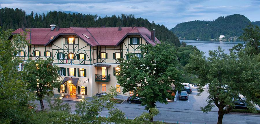 Hotel Triglav, Lake Bled, Slovenia - exterior.jpg